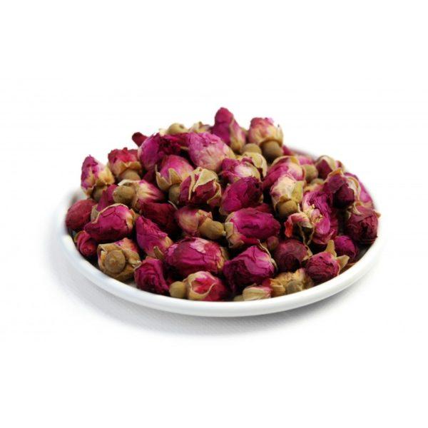 Мей Гуй (чайная роза)